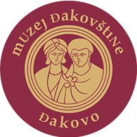Muzej Đakovštine