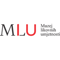 Muzej likovnih umjetnosti Osijek