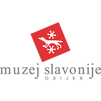 Muzej Slavonije Osijek