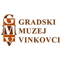 Gradski muzej Vinkovci