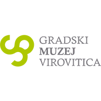 Gradski muzej Virovitica