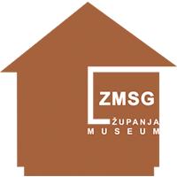 Zavičajni muzej Stjepan Gruber
