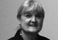 Preminula muzejska savjetnica mr.sc. Branka Balen